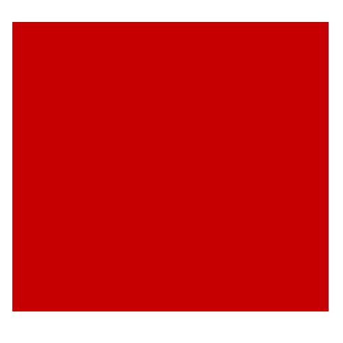 Elevage de chiens à Cheviré-le-Rouge